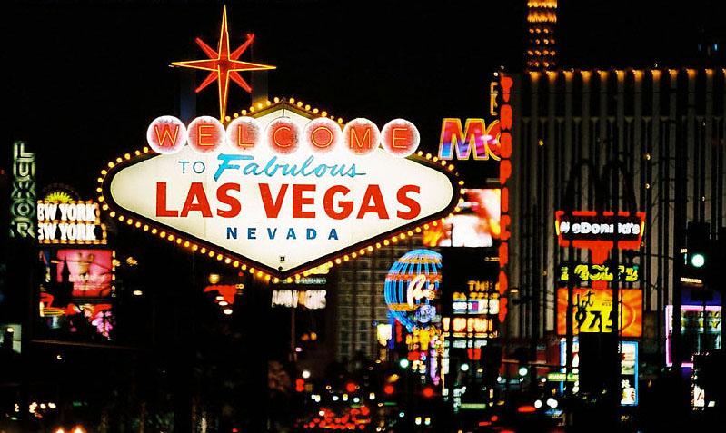 SFU-Las-Vegas2