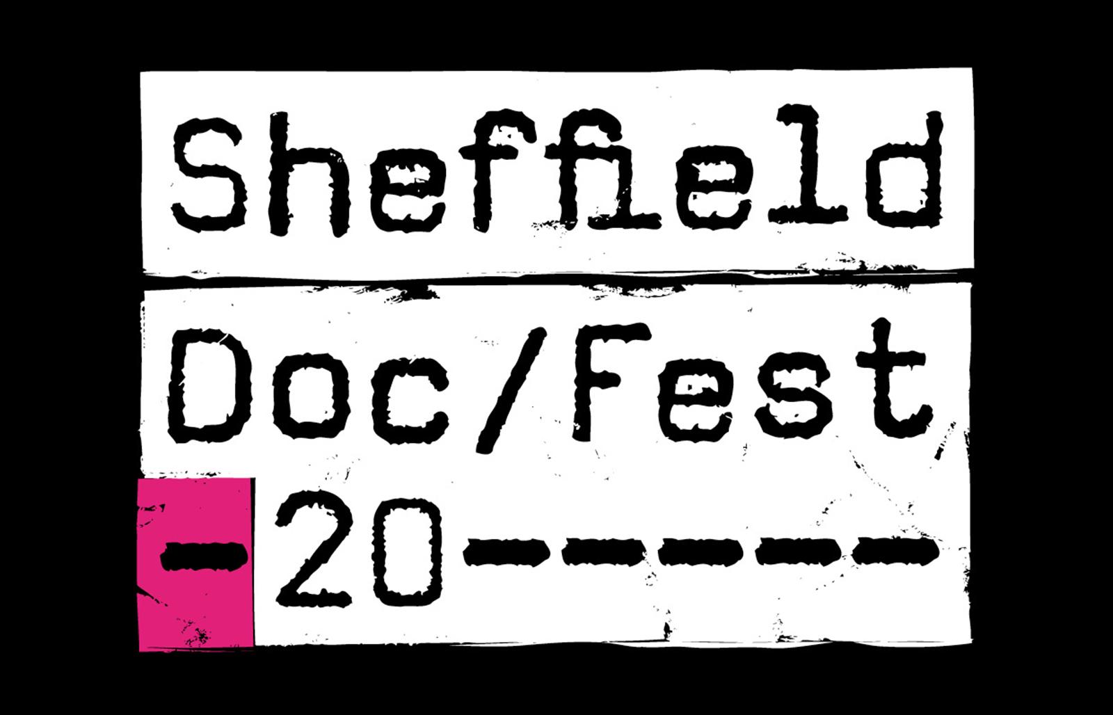Doc_Fest20
