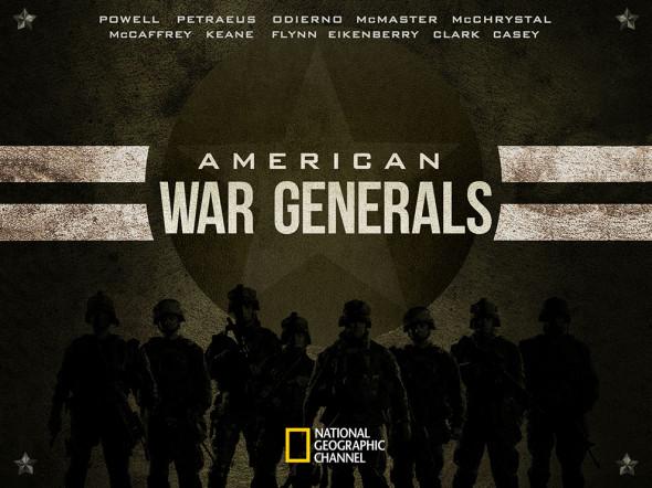 American-War-Generals-590x442