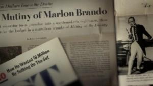 documentary newspapers