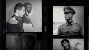 documentary contact prints 1