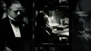 documentary contact prints 2
