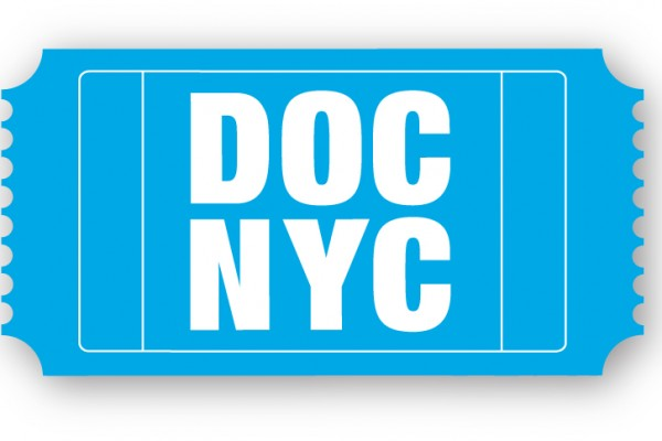 DOC_NYC_logo_white_justified