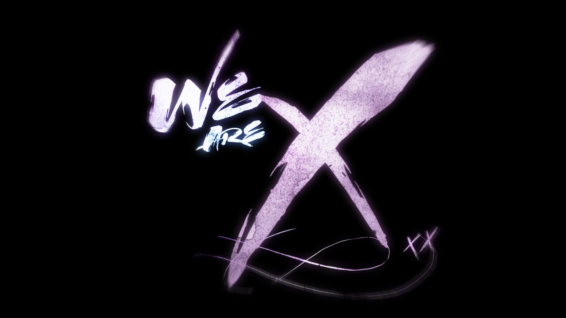 WEAREX