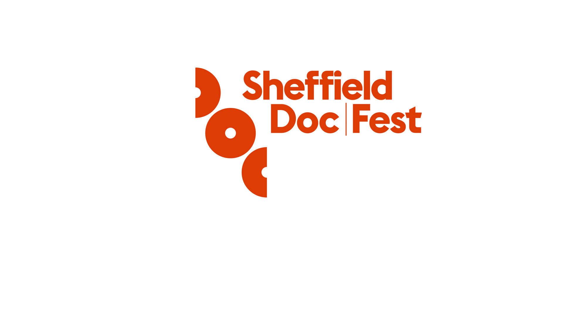 Sheffield-Doc-Fest