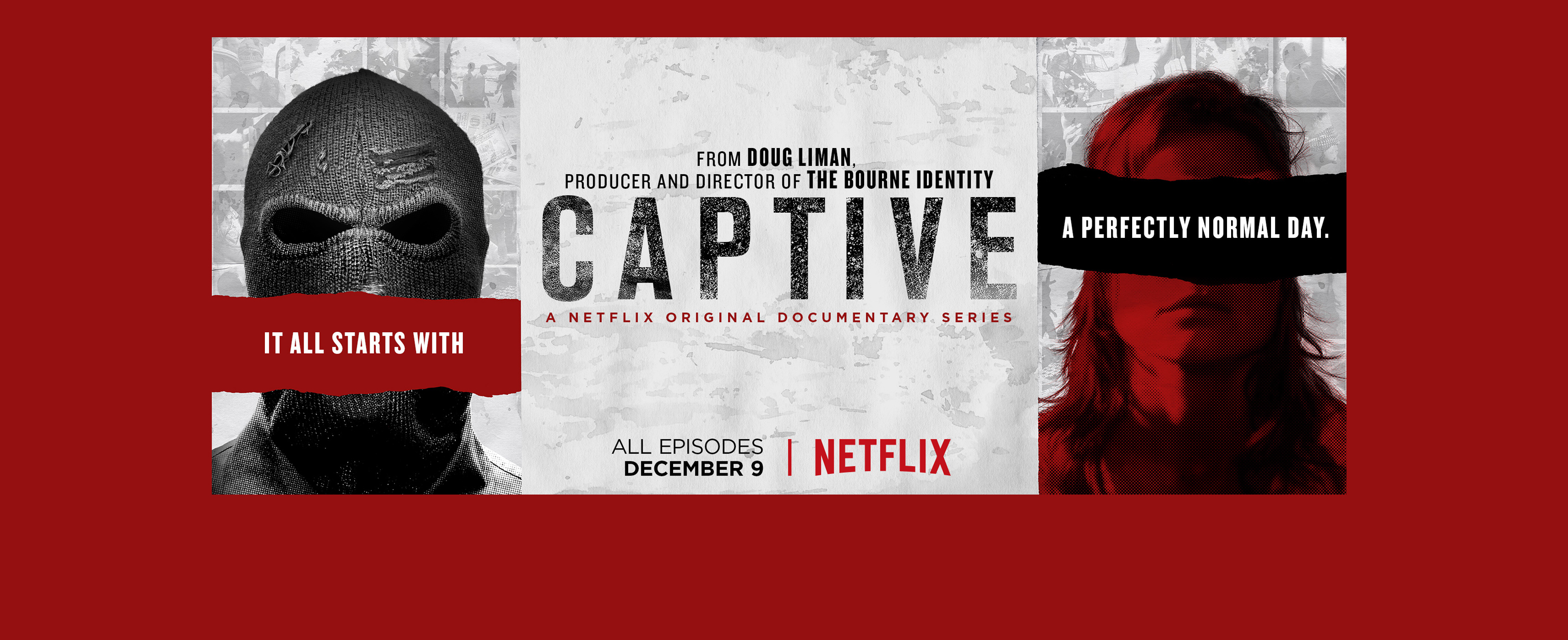 Captive-Netflix_website_big