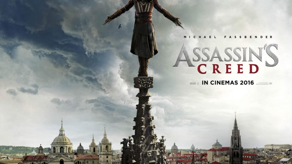 assassins-creed-movie-uk-2