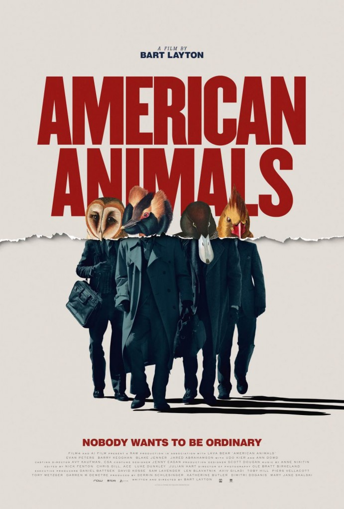 poster-american-animals