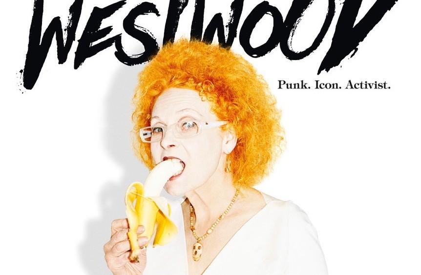 Westwood_Poster shorter