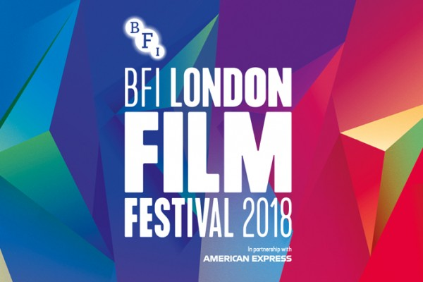 bfi-london-film-festival-2018-website-header-crop-830x467