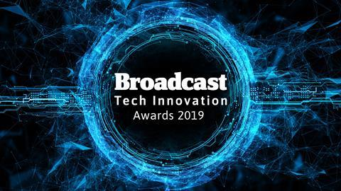 broadcasttechinnovationawards