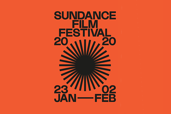 Sundance-Film-Festival-20201