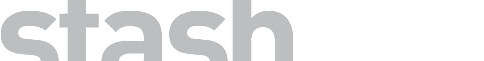 Stash Magazine